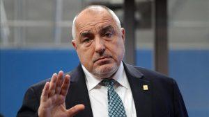 Из социалното недоволство: Правителството на Борисов - враг номер 1 на народа
